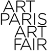 Art Paris Art Fair 2017: opening and program