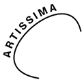 Artissima 2017: exhibition project, talks, and digital platform