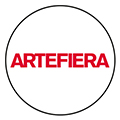 Applications open for Arte Fiera 2018