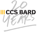 CCS Bard: Seven new exhibitions opening in April
