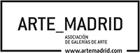 Apertura Madrid Gallery Weekend 2017