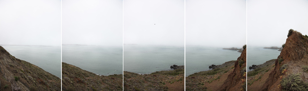 mar30_headlands.jpg