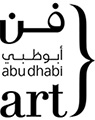 Abu Dhabi Art announces participating galleries 2017