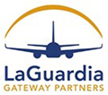 Laguardia Gateway Partners seeks New York artists for public artwork at in new Central Terminal B