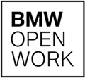 Olivia Erlanger: BMW Open Work at Frieze London