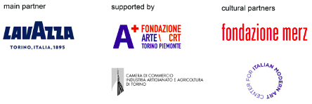 FLAT – fiera libro arte Torino: exhibitors and cultural program