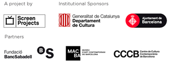 Talking Galleries presents 6th Barcelona Symposium