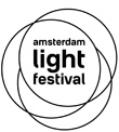 Call for concepts: Amsterdam Light Festival 2018–19