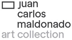 Juan Carlos Maldonado Art Collection presents Constructing Constructivism