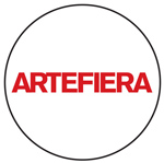 Arte Fiera 2018: participating galleries and program