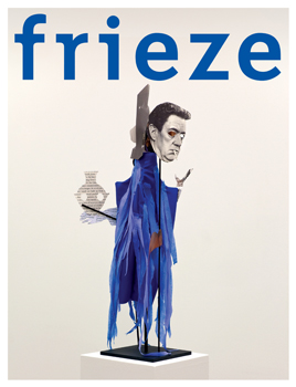 apr27_frieze_img.jpg