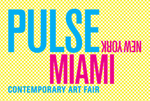 PULSE Miami 2012: accepting applications now
