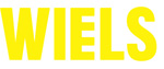 may31_wiels_logo.jpg