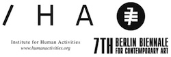 Institute for Human Activities announces its Opening Seminar