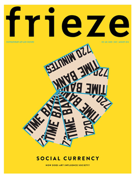 june11_frieze_img.jpg