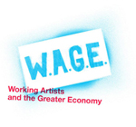SURVEY SAYS: the W.A.G.E. Artist Survey results are in!