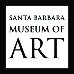 Brian Bress at Santa Barbara Museum of Art