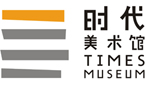 Pulse Reaction at Guangdong Times Museum
