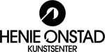 Henie Onstad Kunstsenter presents MoDERNISM MACHINE