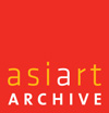 Asia Art Archive announces new Head of Research and Programmes