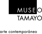 Museo Tamayo reopens with seven new exhibitions and commissions