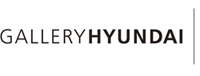 Gallery Hyundai presents Remember Me