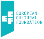 The European Cultural Foundation presents Imagining Europe