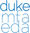 oct6_duke_logo.jpg