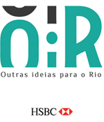 OiR—Other Ideas for Rio