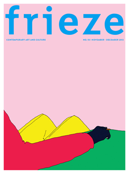 nov2_frieze_img.jpg