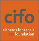 The Cisneros Fontanals Art Foundation: programming during Art Basel Miami Beach 2012