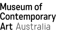 Year Ahead at the Museum of Contemporary Art Australia