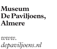People can only deal with the fantasy when they are ready for it: De Paviljoens 2001–2012