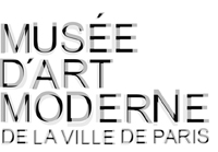 The Michael Werner Collection at Musée d'Art moderne de la Ville de Paris