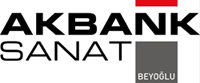 Alejandra Labastida is the winner of Akbank Sanat International Curator Competition 2012