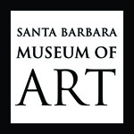 Santa Barbara Museum of Art presents Martin Kersels's Charms
