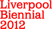Success for Liverpool Biennial 2012