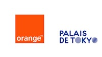 Palais de Tokyo and Orange: Call for applications