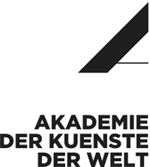 Call for submissions: Academy of the Arts of the World, Cologne
