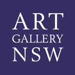 Love, Performance, Projects at Art Gallery of New South Wales, Sydney