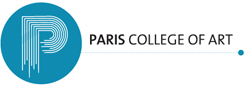feb9_paris_logo.jpg