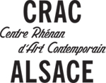 CRAC Alsace presents Fundamental Question