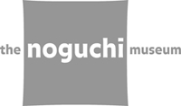 The Noguchi Museum publishes second chapter of digital catalogue raisonné