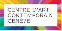 Centre d'Art Contemporain Genève opens a new cinema space in 2013
