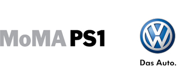 feb22_ps1_logo2.jpg