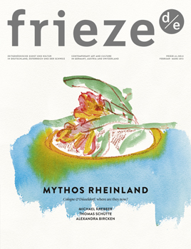 feb25_frieze_img.jpg