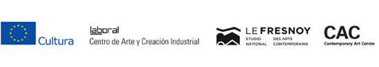 mar6_laboral_logo.jpg