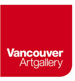 Vancouver Art Gallery presents Patrick Faigenbaum