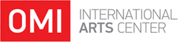 Omi International Arts Center announces 2013 Francis J. Greenburger Award winners