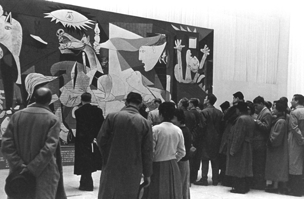 october30_hausderkunst_img.jpg